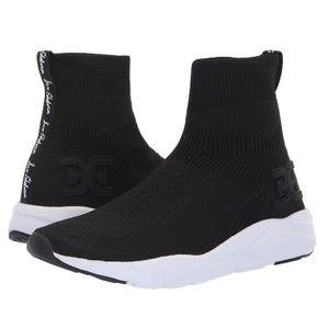 Sam Edelman Tara Knit Sneaker